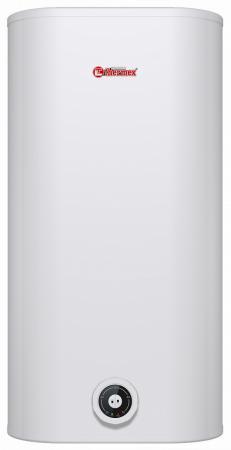 Водонагреватель накопительный Thermex MK 80 V 2000 Вт 80 л водонагреватель накопительный thermex nova 80 v 2000 вт 80 л