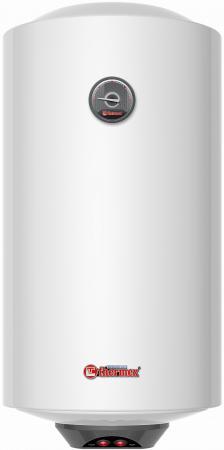Водонагреватель накопительный Thermex Thermo 50 V Slim 2500 Вт 50 л водонагреватель накопительный thermex nova 50 v 2000 вт 50 л