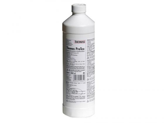 Концентрат Thomas Protex 787502/16850003 1 литр thomas protex