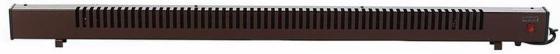 все цены на Конвектор Мегадор МF100 400 Вт коричневый онлайн