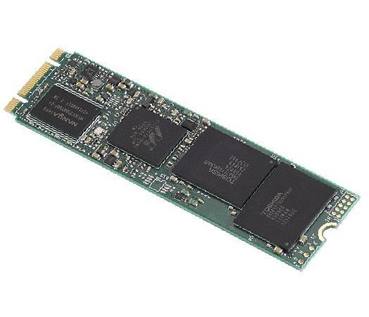 Твердотельный накопитель SSD M.2 240Gb Smartbuy NV11-2280M SSDSB240GB-NV112M-M2 цена и фото