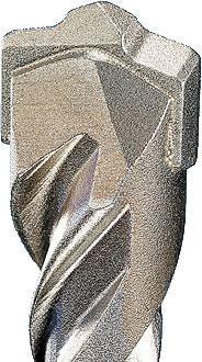 Бур BOSCH 1.618.596.270 SDS+ Ф14х150/210мм S4L/plus-5 набор буров для перфоратора bosch sds plus 7x 5 10 мм 5 шт 2608576199