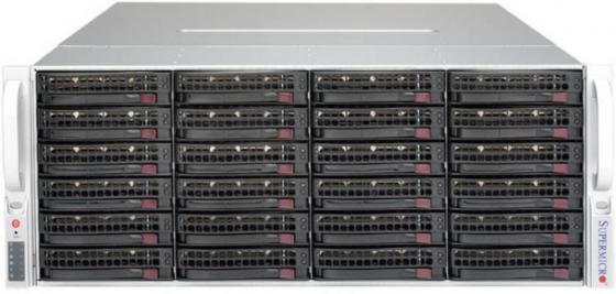 все цены на Серверная платформа SuperMicro SSG-6049P-E1CR36H