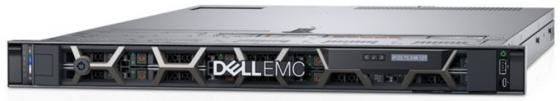 Сервер Dell PowerEdge R440 R440-5201 сервер vimeworld