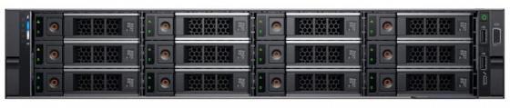 Сервер Dell PowerEdge R540 R540-3226 виртуальный сервер