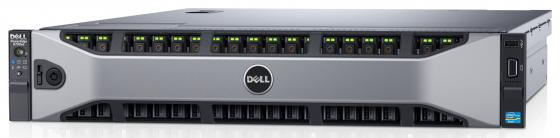 купить Сервер Dell PowerEdge R730XD 210-ADBC-264 онлайн