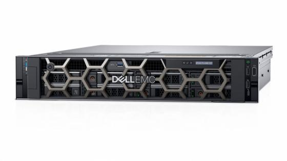 Сервер Dell PowerEdge R740xd R7XD-3745 jimmy carr great yarmouth