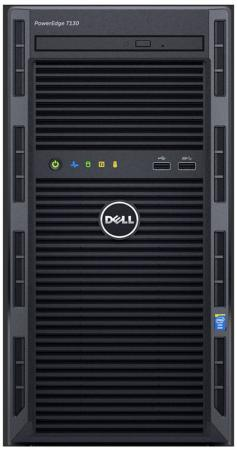 Сервер Dell PowerEdge T130 210-AFFS-18
