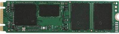 Твердотельный накопитель SSD M.2 256Gb Intel S3110 Read 550Mb/s Write 280Mb/s SATAIII SSDSCKKI256G801 963856 твердотельный накопитель ssd 2 5 400gb intel s3610 series read 550mb s write 400mb s sataiii ssdsc2bx400g401 940781