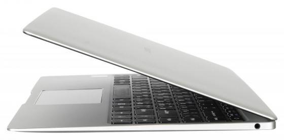 "Ноутбук Digma CITI E302 13.3"" 1920x1080 Intel Core M3-7Y30 64 Gb 4Gb Intel HD Graphics 615 серебристый Windows 10 Home ES3009EW"