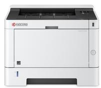 Принтер Kyocera Ecosys P2335dn ч/б A4 35ppm 1200x1200dpi Ethernet USB 1102VB3RU0 цена