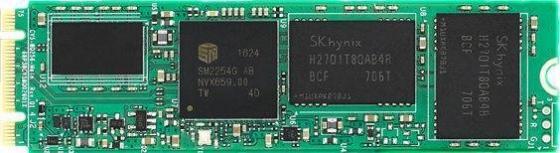 Твердотельный накопитель SSD M.2 120Gb Foxline Read 560Mb/s Write 540Mb/s SATAIII FLSSD120M80CX6 корпус miditower atx 450w usb black fl 922 fz450r foxline