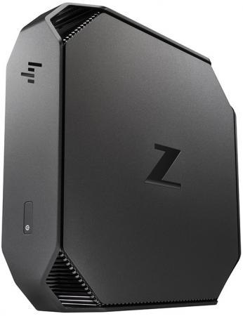 все цены на Рабочая станция HP Z2 Mini G3 DM Y3Y86EA онлайн