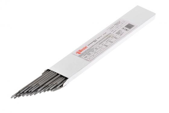 Электроды WESTER 990-077 АНО-21, 3.0мм, 1кг