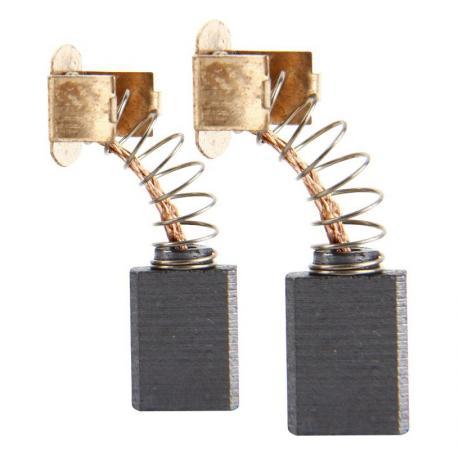 Щетки угольные RD (2 шт.) для HAMMER USM900S 5х8х10,5мм 404-402 casada w 2 13 cmk 402 href