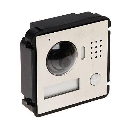 Главный модуль с видеокамерой Dahua VTO2000A-C