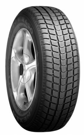 Шина Roadstone Euro-Win 650 175/65 R14 90T