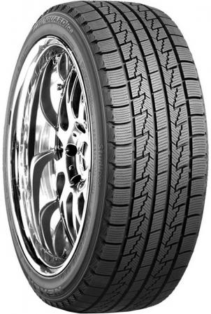 цена на Шина Roadstone WINGUARD ICE 165/60 R14 79Q