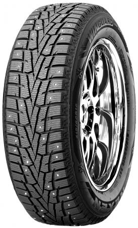 цена на Шина Roadstone Winguard WINSpike 175/70 R14 84T