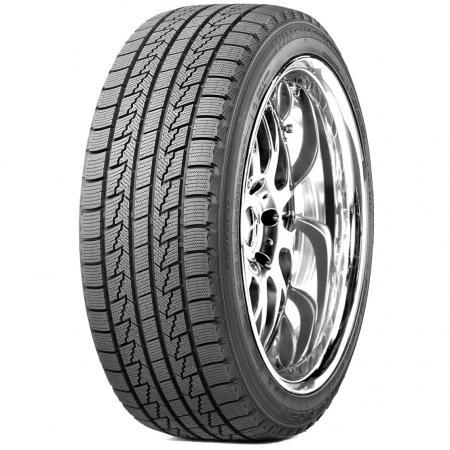 цена на Шина Roadstone Winguard Ice 175/65 R15 84Q