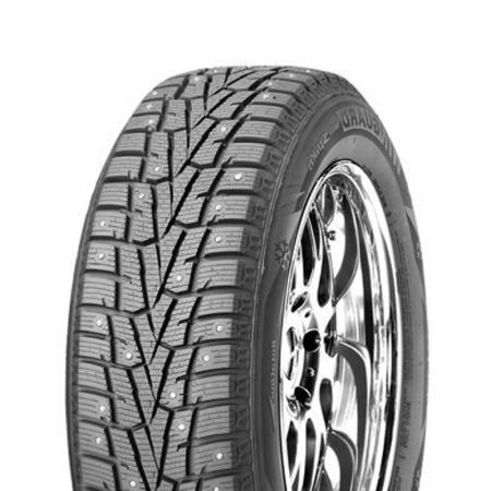 Шина Roadstone WINGUARD WINSPIKE XL 185 /60 R15 88T шина roadstone winguard winspike xl 215 50 r17 95t