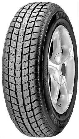 цена на Шина Roadstone EURO-WIN 700 225/70 R15 112R