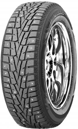 цена на Шина Roadstone Winguard WinSpike 195/60 R15 92T