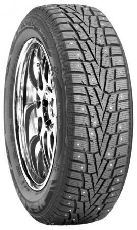 цена на Шина Roadstone WINGUARD WINSPIKE 205/60 R16 92T