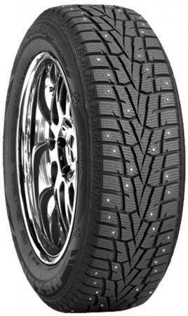 цена на Шина Roadstone WINGUARD WINSPIKE 225/60 R16 102T