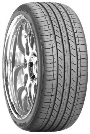цена на Шина Roadstone CP 672 215/60 R17 96H