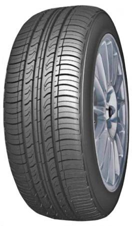 Шина Roadstone Classe Premiere 672 225/60 R17 98H