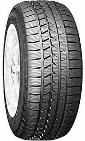 Шина Roadstone WINGUARD SPORT 215/60 R17 96H шина roadstone winguard sport 215 60 r17 96h