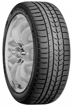 Шина Roadstone Winguard Sport 235/50 R18 101V michelin crossclimate suv 235 50 r18 101v