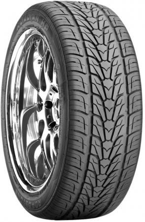 Шина Roadstone Roadian HP 265/60 R18 110H