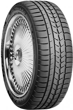 цена на Шина Roadstone Winguard Sport 275/40 R19 105V