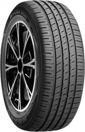 Шина Roadstone N'Fera RU5 275/45 R20 110V шина roadstone n8000 255 35 r20 97y