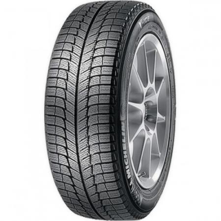 Шина Michelin X-Ice 3 185 /55 R15 86H michelin energy xm2 195 65 r15 91h