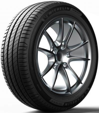 Шина Michelin Primacy 4 XL 215/55 R16 97W