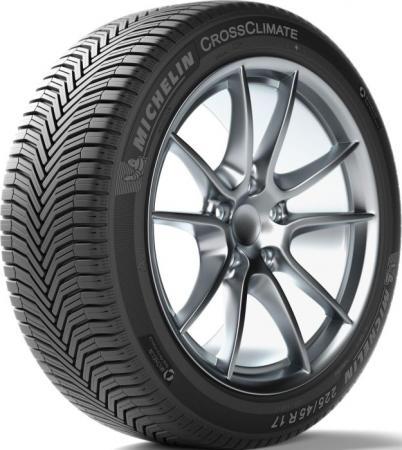 цена на Шина Michelin CROSSCLIMATE+ XL 205/60 R16 96V