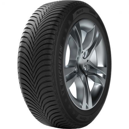цена на Шина Michelin Alpin A5 225/60 R16 102H
