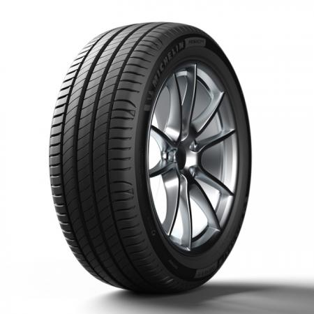 цена на Шина Michelin PRIMACY 4 225/55 R17 101W