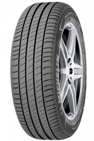 цена на Шина Michelin PRIMACY 3 ZP 275/40 R19 101Y