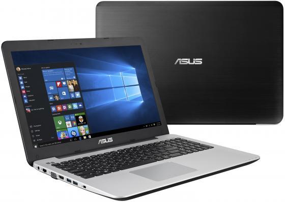 Ноутбук ASUS 90NB0D38-M03250