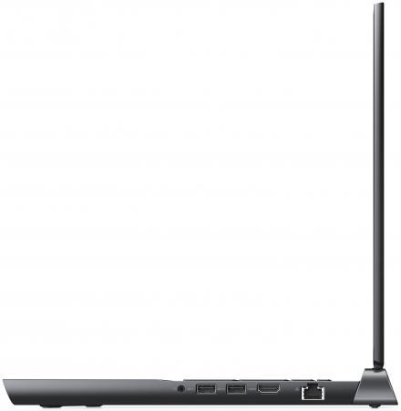 Ноутбук Dell 7567-1856