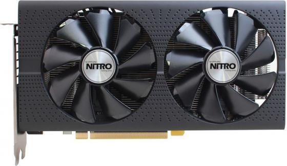 Фото Видеокарта 8192Mb Sapphire RX 470 8G MINING PCI-E DVI HDCP 11256-57-10G OEM pci e to