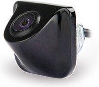 Автомобильная камера заднего вида Phantom CA-2301N недорго, оригинальная цена