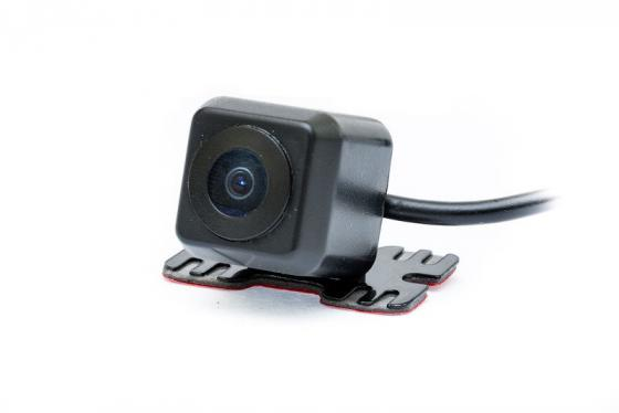 Автомобильная камера заднего вида Phantom CA-2305N недорго, оригинальная цена