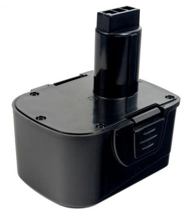 Аккумулятор Практика 776-812 аккумулятор