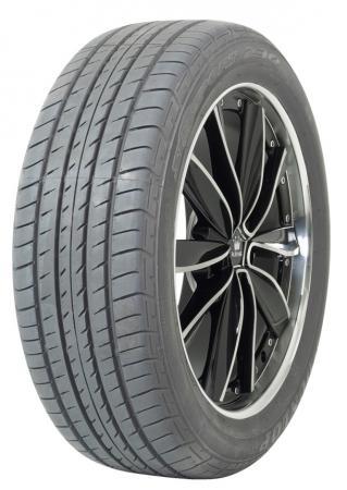 Шина Dunlop SP SPORT 230 195/65 R15 91V шина dunlop sp 31 195 65 r15 91h