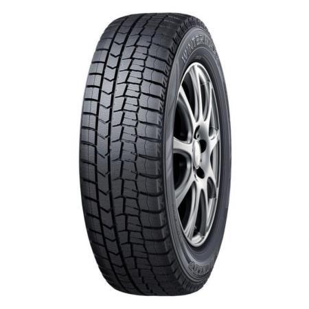 цена на Шина Dunlop WINTER MAXX WM02 185 /65 R15 88T